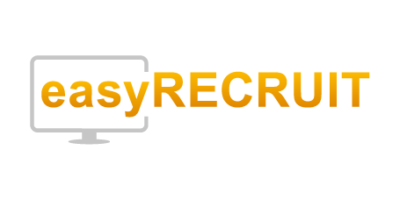 easyRECRUIT