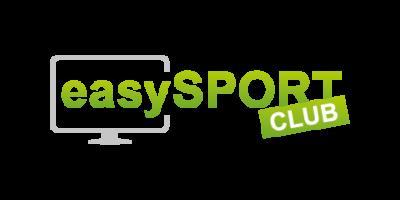 easySPORTclub