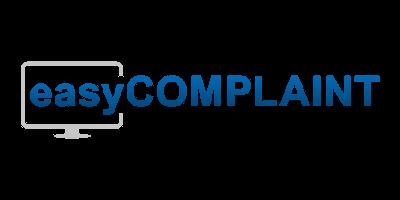 easyCOMPLAINT